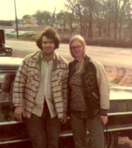 David & Nita 1972 cropped