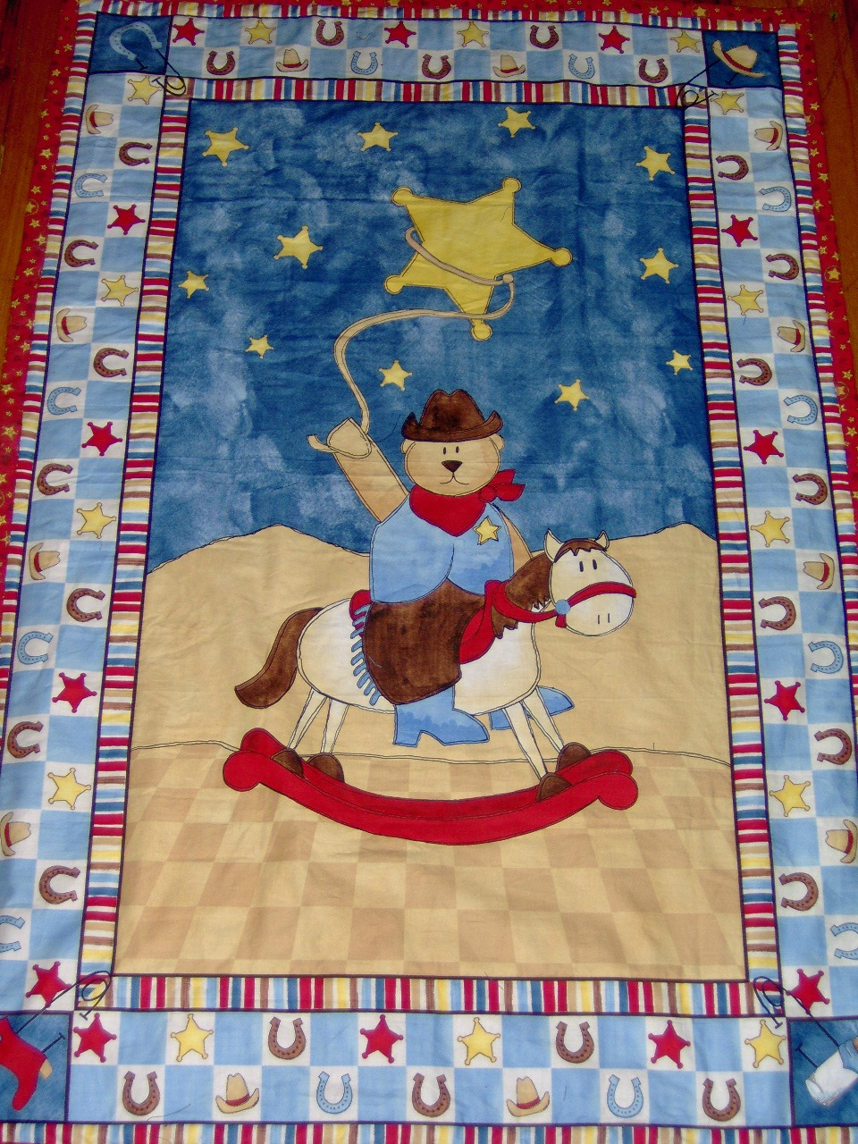 D- Designs for Quilts Nita Beshear A Patchwork Life