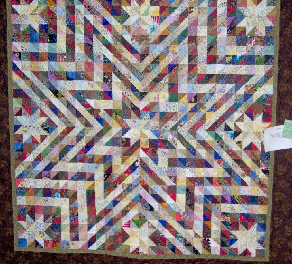 D Designs For Quilts Nita Beshear A Patchwork Life