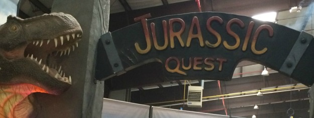 jurassic-quest-sign-cropped